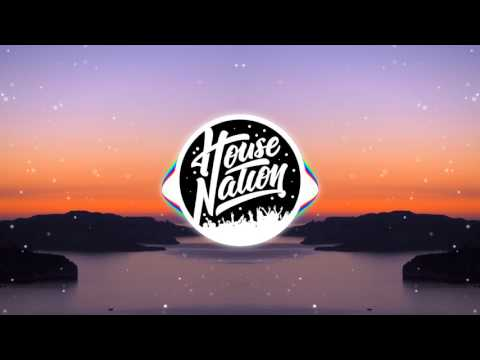 Maroon 5 - Don't Wanna Know (MAGNÜS x Uplink Remix)