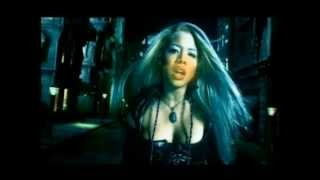 Watch Kelis Get Along With You video