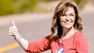 Sarah Palin Destroyed The Last Of GOP's Intelligence