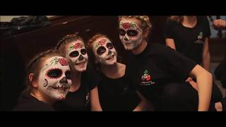Wildern School Promo Video  - This is me (April 2018)
