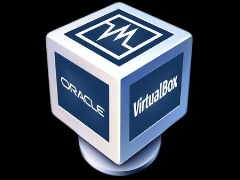 2. Download and install VirtualBox in multiple OS