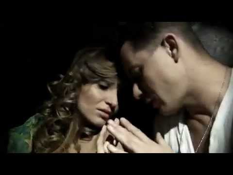 Akcent - Too Late To Cry