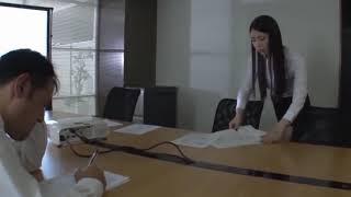 Asian Beauty Video - Japan AV - Japan Movie Music - Best Japanese Movie 2018 #.2