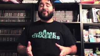 Microsoft punishing users for cursing in uploaded Xbox One videos | 8-Bit Eric