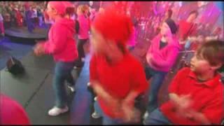 Watch Hillsong Kids Alive video