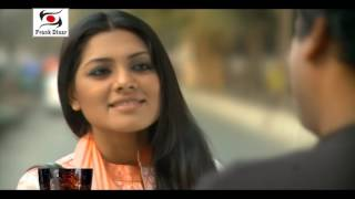 Bangla Natok 2016 - Mosharraf Karim Romantik Kobita HD