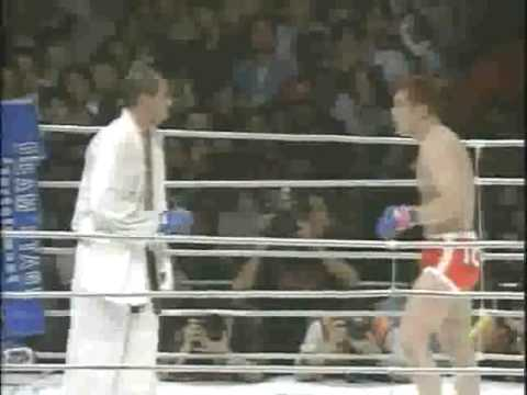 Wrestling (Catch Wrestling) vs Gracie Brazilian jiu jitsu Image 1