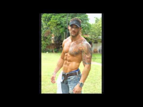 Hot Men Showing Off 23 video