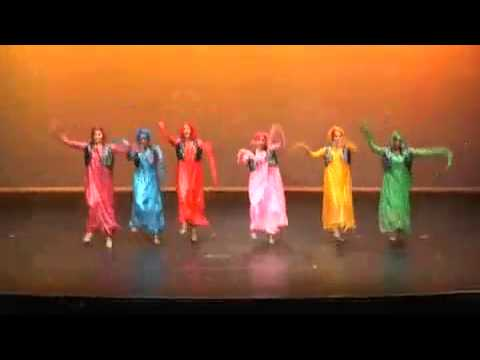 رقص زیبای کوردی . raghs kordi. Kurdish dance