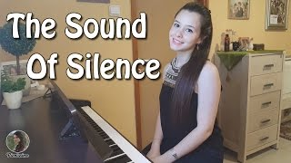 Disturbed - The Sound Of Silence | Piano Cover by Yuval Salomon