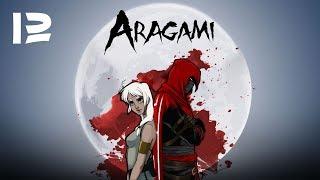 Aragami #012 - Speedrun
