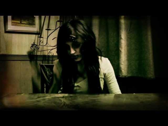 Factory of Terror 2012 Trailer