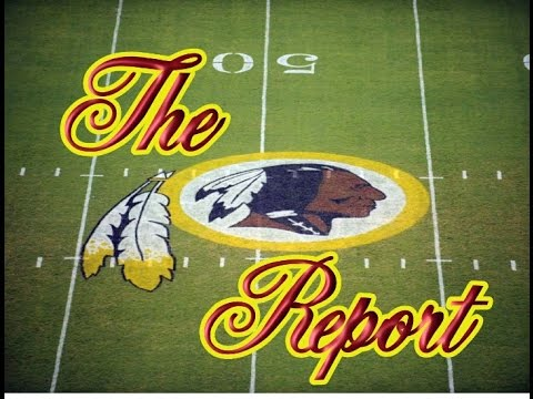 Redskins Schedule Release & Pre-Draft Breakdown LIVE!