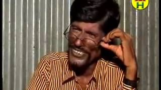 Bangla Funny Natok Biyer Interview mp4