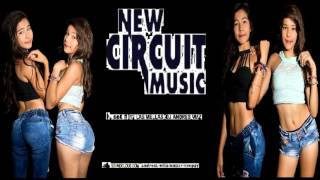 CIRCUIT HOUSE 2016- 2017  MUSIC- DJ ANDRES VMZ