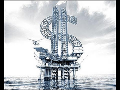 Sean Hyman:Higher oil prices are in the future