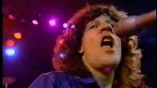 Billy Squier - The Big Beat