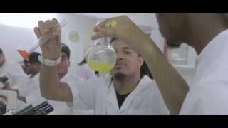 Deejay Telio - Molexado feat Deedz B (Video Oficial HD)