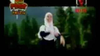 Vaada Raha - DHOOP KE SIKKE NEW HINDI MOVIE FULL SONG 2009