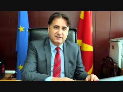Elections Macedonia 2014 Macedonian National Radio - Radio Skopje had the best reporting and coverage, said President of the Agency for Audio and Audiovisual...