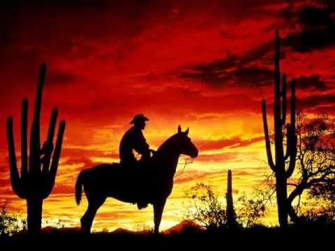 Glen Campbell - Its The World Gone Crazy Cotillion