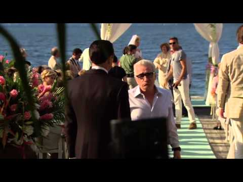 The Wolf Of Wall Street [Behind The Scenes]