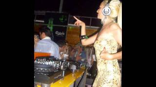 DJANE TUGCE CELİK - OFFİCiAL VİDEO - 2