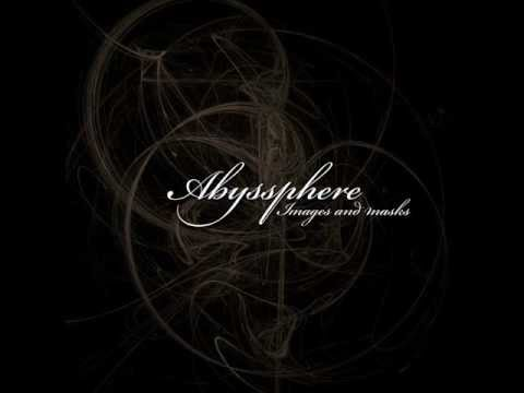 Abyssphere - В последний раз