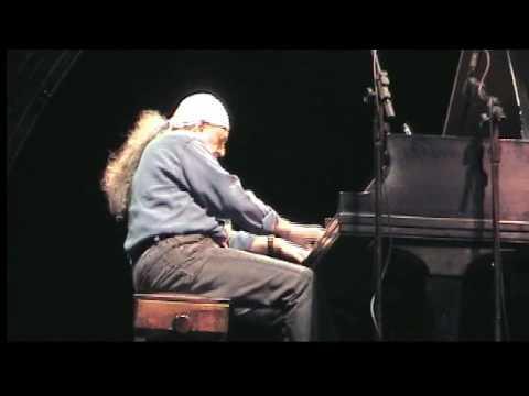 Egberto Gismonti 03 - Bachianas n5 - Trenzinho do Caipira - Bachianas n4 (Villa-Lobos)