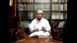 Story of Sahabah [Bara' ibn Malik] Tausug