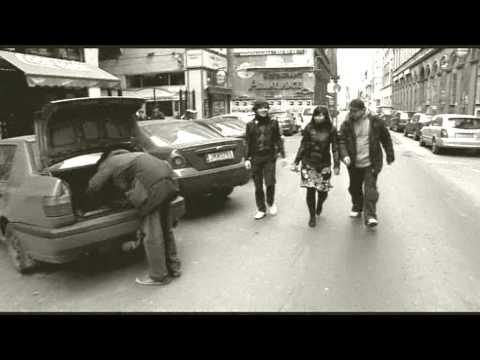 Road - Aki Szabad KLIP (original)