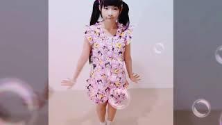 Baby Shark Dance Ola Ver
