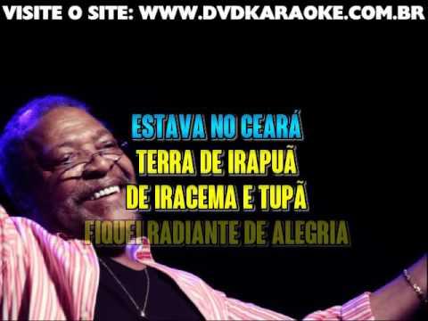 Martinho Da Vila   Aquarela Brasileira
