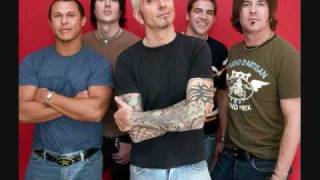 Watch Everclear The Drama King video