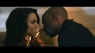 The Marriage Counselor - Confessions of a Marriage Counselor Movie Trailer