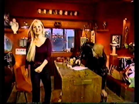 Geri  Halliwell - Interview TFI Friday (www.sgvw.tk)