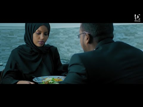 Somali Short Film 2019 | Playback thumbnail