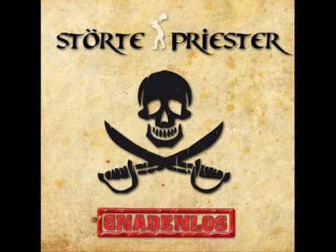 Stoerte Priester - Ein Lied Das Dich Liebt