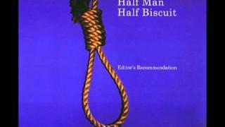 Watch Half Man Half Biscuit New York Skiffle video