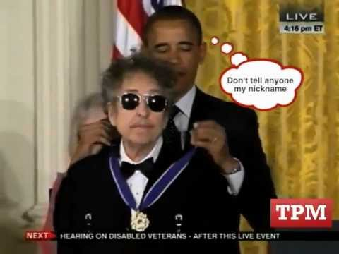 Image Result For Presidential Medal Of Freedom