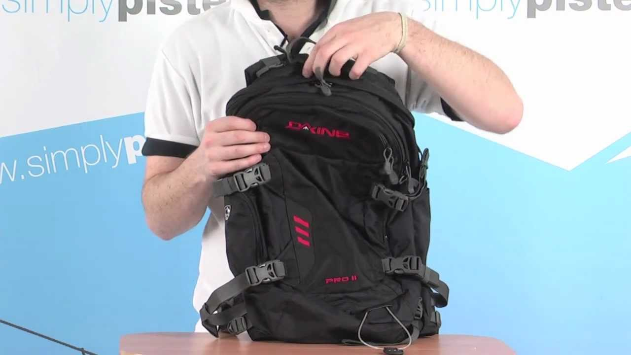 dakine backpack heli pro with Watch on Watch moreover 271611610968 moreover Watch in addition Heli pro 20l copper 123479 also P Dakine Rucksack.