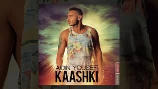 Aidin Yousefi - Kaashki OFFICIAL TRACK