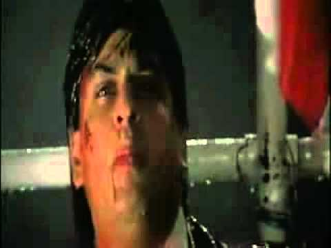 Pashto Song Akhir Wale Bewafa Shwe Qais Khan video