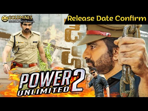 Upcoming New South Hindi Dubbed Movie | September | Release Date Confirm
