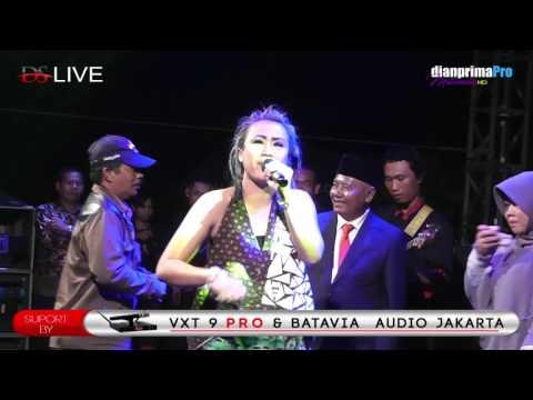 download lagu DIANA SASTRA | Juragan Empang | Live Depok Pancoran Mas gratis