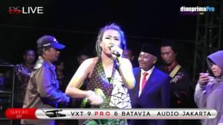 download lagu Diana Sastra  Juragan Empang  Live Depok Pancoran gratis