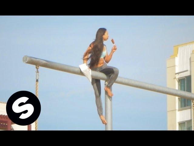 Paige - West Coast Party (Official Music Video)