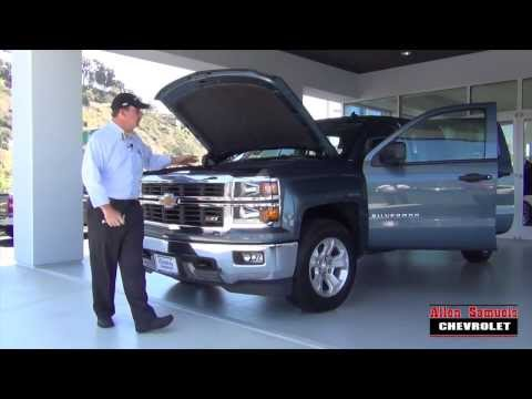 Corpus Christi, TX 2015 Chevy Silverado 1500 | 2014 Chevy Trucks For Sale Today! Robstown, TX