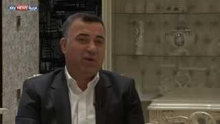 قائد عراقي مستعد للمثول أمام القضاء
