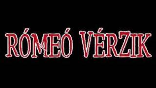 2015-08-31-romeo-verzik-amitol-felsz